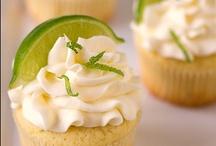 cupcakes / by Cathi Matthews