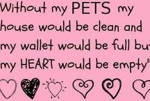 My Heart ...