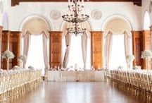 Reception / by Elizabeth Anne Designs