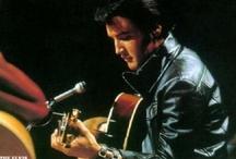 Elvis # 2