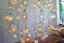 Home - Light