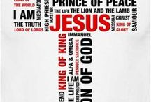 ♛ Of and For My King / Jesus, King of Kings, Lord of Lords, Let's glorify Him together!!  pin your love for Him here!!  If you want to be added to the board to pin , comment or message me and I will send the invite!  God bless you today.  Susie