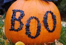 Halloween / by MimiCoco Poppy