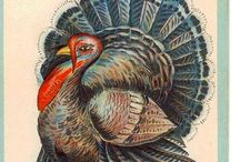 Thanksgiving / by MimiCoco Poppy