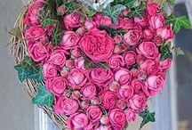 Valentine's Day / by MimiCoco Poppy