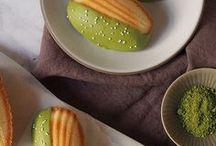 Small Indulgences / Life is better with small indulgences. Dessert, cheese, satin pajamas... go ahead, indulge.