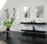 Sidler Singla Collection / Beauty, Simplicity, and Functionality At An Unexpected Price!