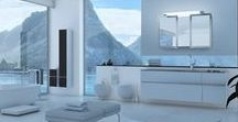 Sidler Axara Collection / Practicality Without Compromising Elegance!