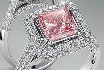 jewelry / by Jennifer Depp