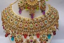 Gems & Minerals & Jewels