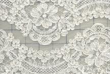 Fabrics that inspire