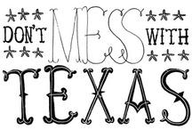 Texas / by Entrust Energy