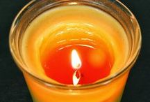 Home Fragrance & Candle Tips / Here is a list of our favorite #tips for #candle burning, #home #fragrance and #safety.