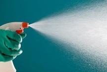 Housekeeping Tips / by Entrust Energy
