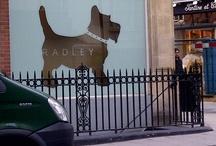 Radley of London