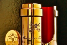 Wine accessories / All great accessories for fine wine, if you need detailed information, please contact me.