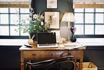 Architectural | Home Design & Interiors  / all things home design & interiors