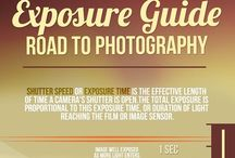 Photography Tips & Tutorials / photography related tips & tutorials