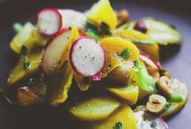 Food & Drink Photography / food & drink images for photographic inspiration