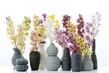 &CYMBIDIUM / Cymbidium, orchidee, orchid, bloem, flower
