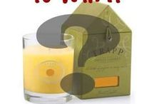Candles Off Main Giveaways / Join us for giveaways where you could win $100 in products from Votivo, Trapp, Aquiesse, Nest or other luxury home fragrance brands. For more info, checkout our Enter to Win tab on Facebook at https://www.facebook.com/CandlesOffMain/app_143103275748075