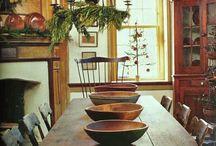 Prim | Primitive Decorating / primitive decorating & design