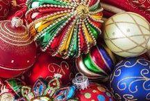 Holiday Fun / Fun ideas for families this holiday season!