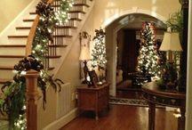 Christmas for HOME