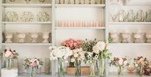 A Styled Fete- The Blog / Wedding planining tips and tricks and design inpiration from the team at A Styled Fete
