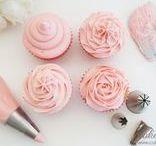 All things Cupcake
