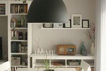 My Blog & My Home / http://wayhomebycg.blogspot.it