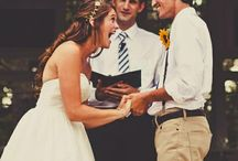 Wedding / by Jacquee Paige