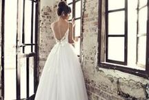 wedding stuff I luv / by Melissa Atkinson
