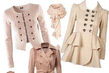 My Style / by Brenda Acevedo