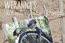Weranna's / Feel-good home decoration