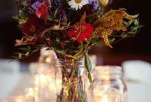 Wedding / by Ashley Richardson
