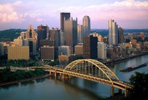 Pittsburgh always my home!