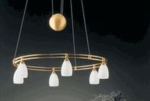 Holtkotter lighting fixtures