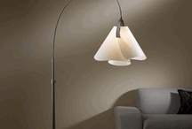 Floor Lamps / Floor lamps offered by Crescent Harbor Lighting represent the highest quality floor lamps in the industry. Check it out here: http://www.crescentharbor.com/floor-lamps.html