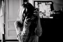 Photography / I love cameras