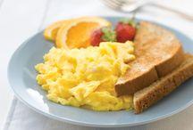 ««Breakfast»» / by Brenda Acevedo