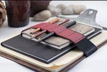 Art Supply Travel Kits