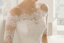Ideas / Wedding things