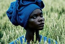 My People are Beautiful / Beauty as I See it!