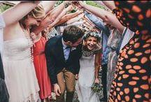 Photo Inspiration   Wedding