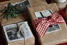 Wrap It Up / Celebrate the special events in your life with our collection of unique gifts. Baby gifts, wedding gifts, and gifts for the traveler—we have ideas for every occasion.