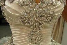 Mariage.......Wedding / by Patricia Johnson