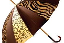 """Umbrella""""s"""