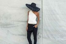 """fashion. / """"fashion fades, only style remains the same.""""  -coco chanel / by Amanda Marie Kurtz"""