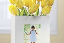 Holiday   Mother's Day / Find the perfect gift for your Mom at Exposures! We have unique personalized gifts like jewelry, jewelry boxes, frames, and home decor your Mom is sure to love!